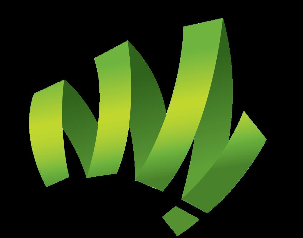 Newsroom Ausbiotech Ltd