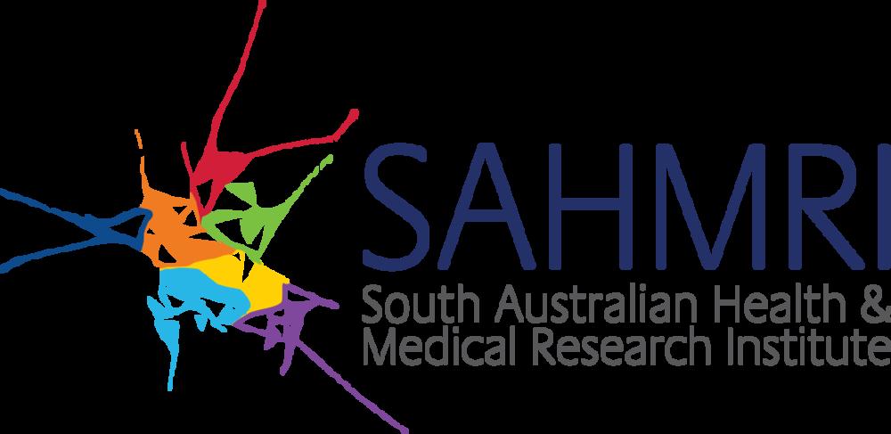 SA BioCheers - April 2019 - Events - AusBiotech Ltd